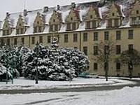 Gimnazjum Piastowskie