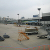 Gimpo-International-apron
