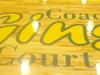 Gins Court