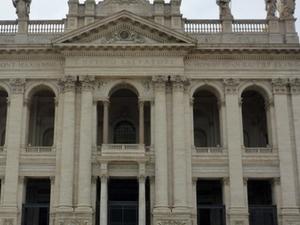 Catedral de Lecce