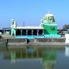 Wardha Sheikh Farid Baba Dargah