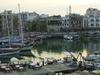 Girne   Kyrenia
