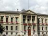 Glarus Rathaus
