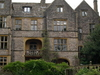 Glencot House