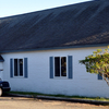 Gleneden Beach Community Hall