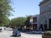 Glen  Ellyn  Historic  District