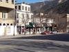 Grand Avenue, Glenwood Springs