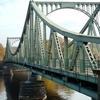 Glienicke Ponte