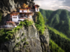 Glimpse of Bhutan 6 Days 5 Nights