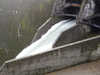 Glines Canyon Dam