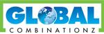 Global Combinationz Travel & Tours Co., LTD