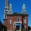Gloucester City Hall