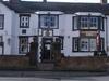 Gloucester  Arms  Pub