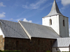 Gl. Sogn Church