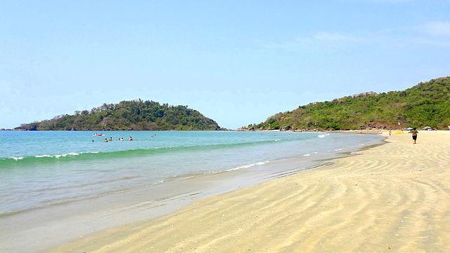 5 Days Beach Tour & Sightseeing in Goa Photos