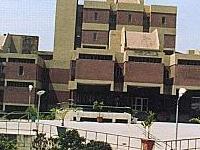 Gobind Ballabh Pant Universidad de Agricultura y Tecnología