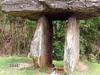 Gochang, Hwasun And Ganghwa Dolmen Sites In South Korea