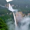 Cachoeiras Gocta