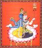 God Harihara