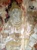 God Shiva Painting