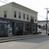 Goffs Hardware Store Yarmouth Maine
