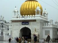 Goindwal Sahib