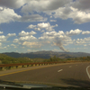 Going To Sierra Ancha
