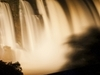 Gokak  Falls  During  Night