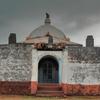 Gokarna Temple