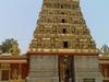 Gokarnatheshwara Temple