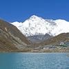 Gokyo Lake & Village - Nepal