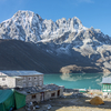 Gokyo Village - Sagarmatha NP Nepal