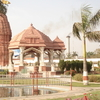 Bajaj Hindusthan Limited (BHL)