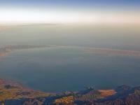 Golden Bay Coastal Area