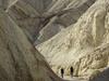 Golden Canyon Interpretive Trail