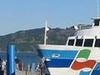 Golden  Gate  Ferry  Marin  County  California