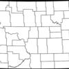 Golden Valley County