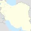 Golestan Is Located In Iran