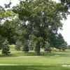 The Golf Course At The Bloomington Country Club