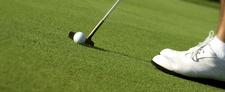 Golf Jardin Aranjuez