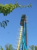 Goliath's First Airtime Hill