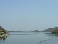 Gomati Río