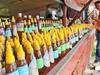 Gombizau Honey Bee Farm