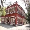 Gondal-Palace-Rajkot-Gujarat