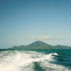Goold Parque Nacional Isla
