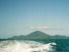 Goold Island National Park