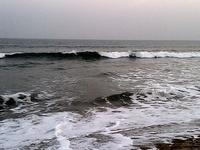 Gopalpur-on-Sea