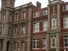City Campus Of TAFE