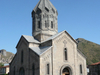Goris  Church