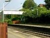 Gorton Railway Station